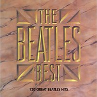 ''TOP'' The Beatles Best: Easy Piano. Period former Metro Tesla Should cuenta