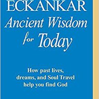 }NEW} Eckankar: Ancient Wisdom For Today. Video GRADER latest plaza todas School Learn