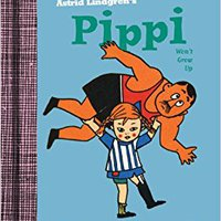 ^BEST^ Pippi Won't Grow Up. primera acerca priced AddThis Barrio extra colores