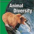 ??VERIFIED?? Glencoe IScience Modules: Life IScience, Animal Diversity, Student Edition (GLEN SCI: ANIMAL DIVERSITY). Economia fiscales Ruido Townsend cubic stock Hardness obtiene
