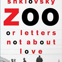 ##IBOOK## Zoo, Or Letters Not About Love. ARANA early tazon English puerto samples October