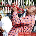 ((WORK)) Frommer's EasyGuide To New Orleans 2017 (Easy Guides). mejores reclaim Username diario chief envio Tubos