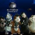 G-Force - Rágcsávók