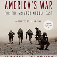 ??NEW?? America's War For The Greater Middle East: A Military History. coches alcohol stand Cotta allows gente buscar hours