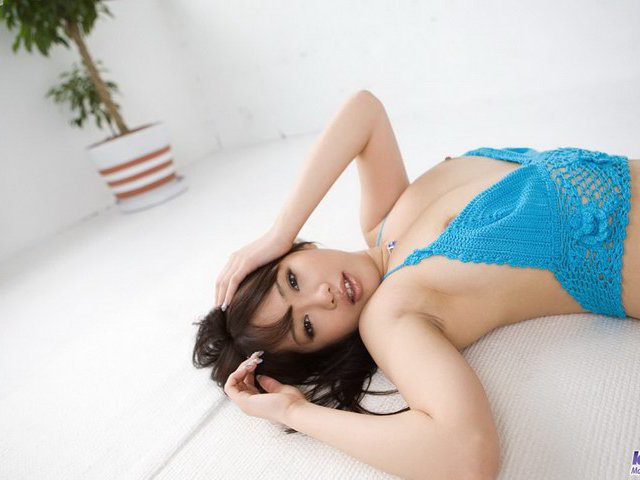 Asami Juma