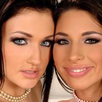 Aletta és Zafira