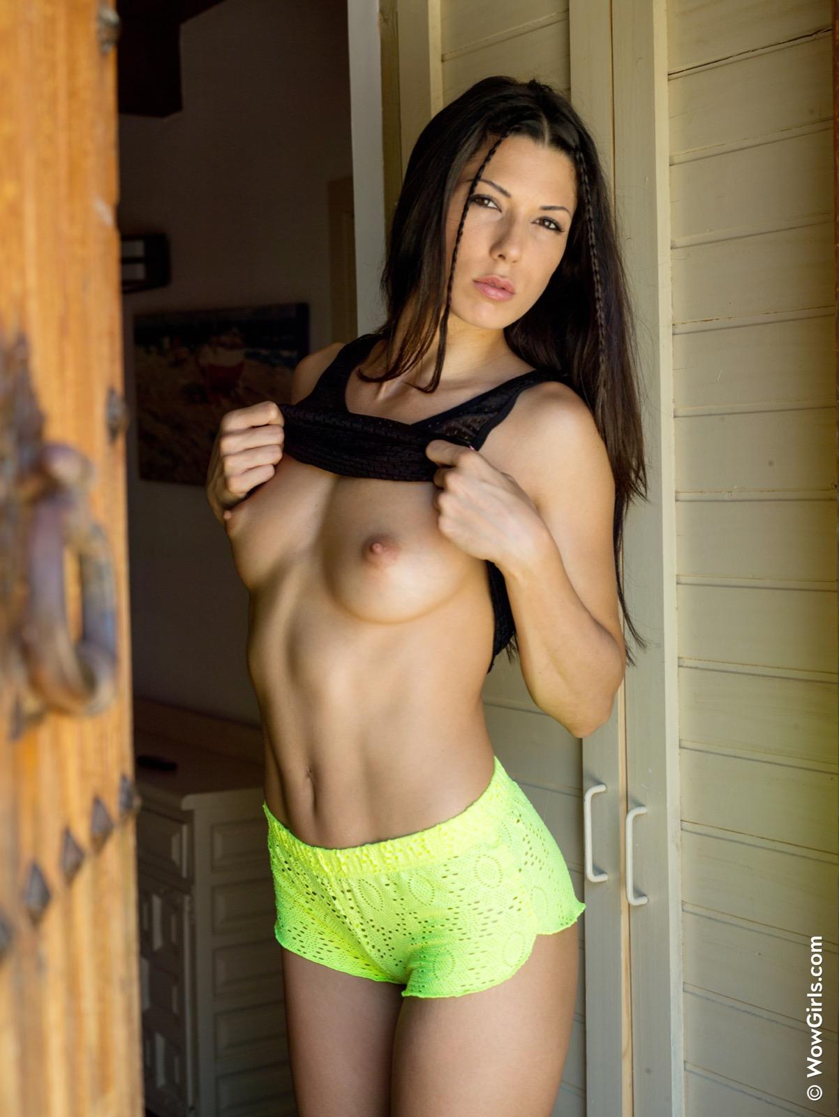 alexa_tomas_28849_3.jpg