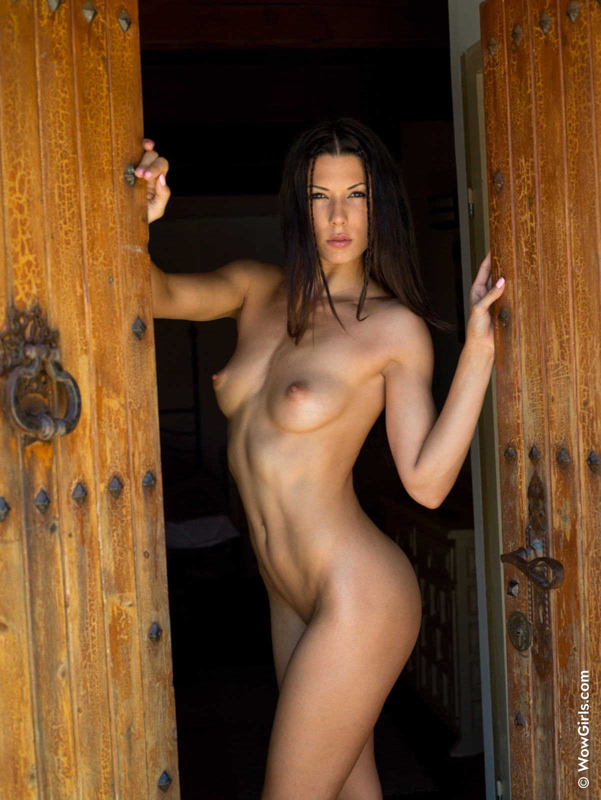 alexa_tomas_28849_4.jpg