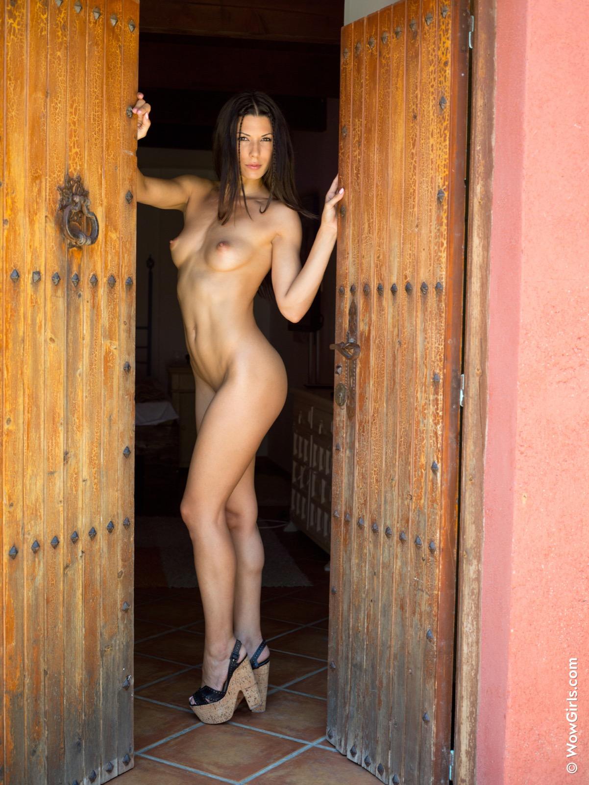 alexa_tomas_28849_5.jpg