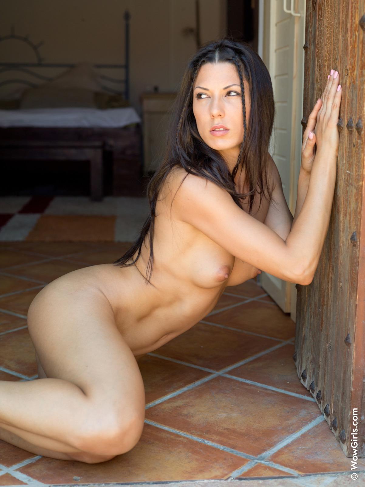 alexa_tomas_28849_8.jpg