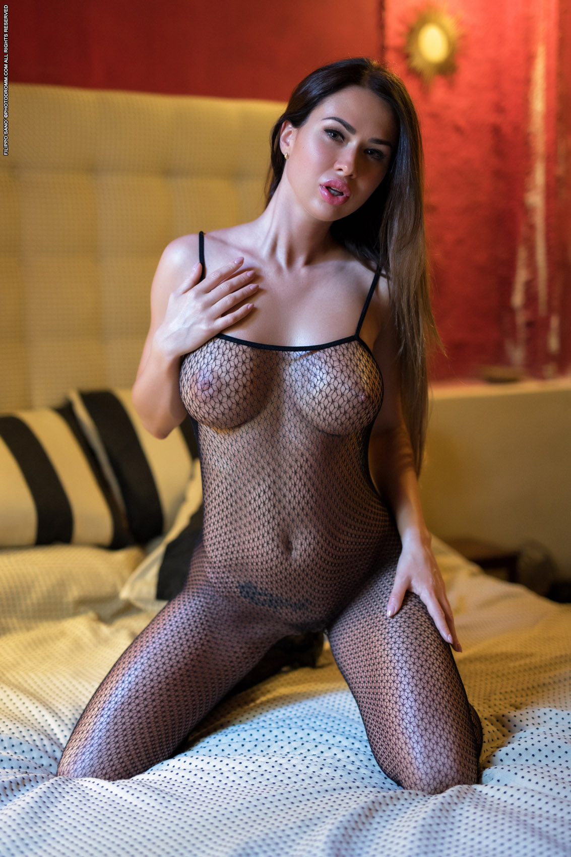 busty-shaved-brunette-goddess-justyna-with-big-naturals-wearing-fishnet-3.jpg