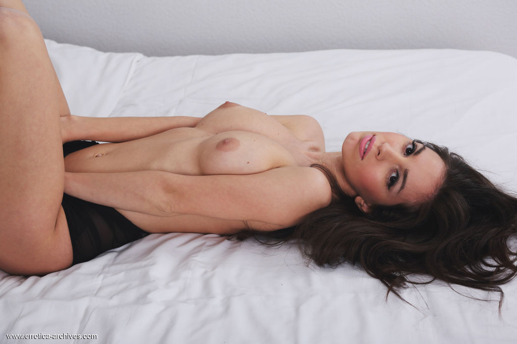 cute-shaved-totally-shaved-brunette-babe-helen-h-with-outie-belly-button-wearing-bodysuit-6.jpg