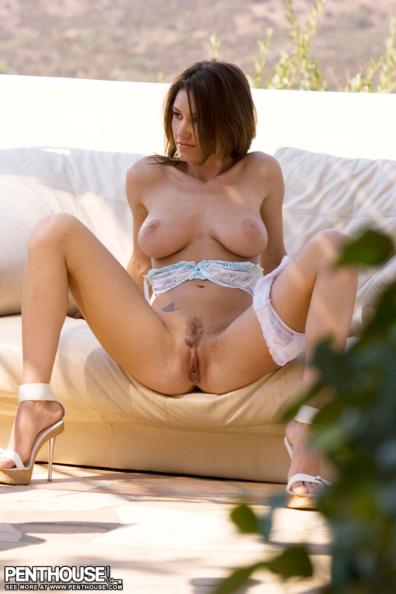 hairy-babe-sofia-webber-with-landing-strip-from-penthouse-wearing-white-lingerie-12.jpg