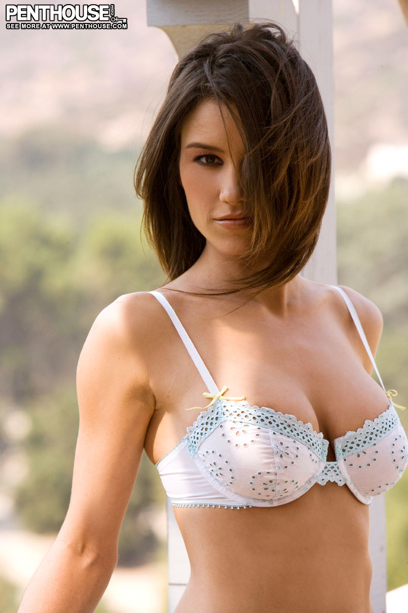 hairy-babe-sofia-webber-with-landing-strip-from-penthouse-wearing-white-lingerie-3.jpg