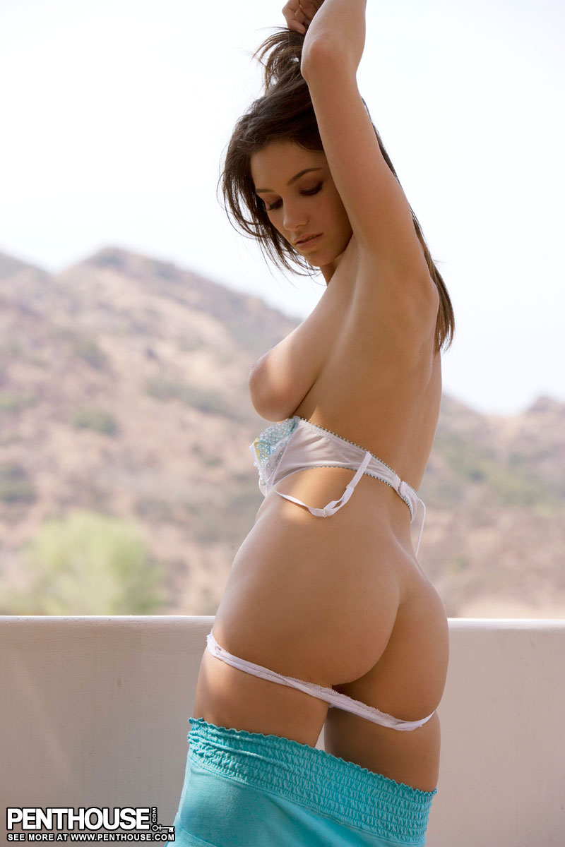 hairy-babe-sofia-webber-with-landing-strip-from-penthouse-wearing-white-lingerie-6.jpg