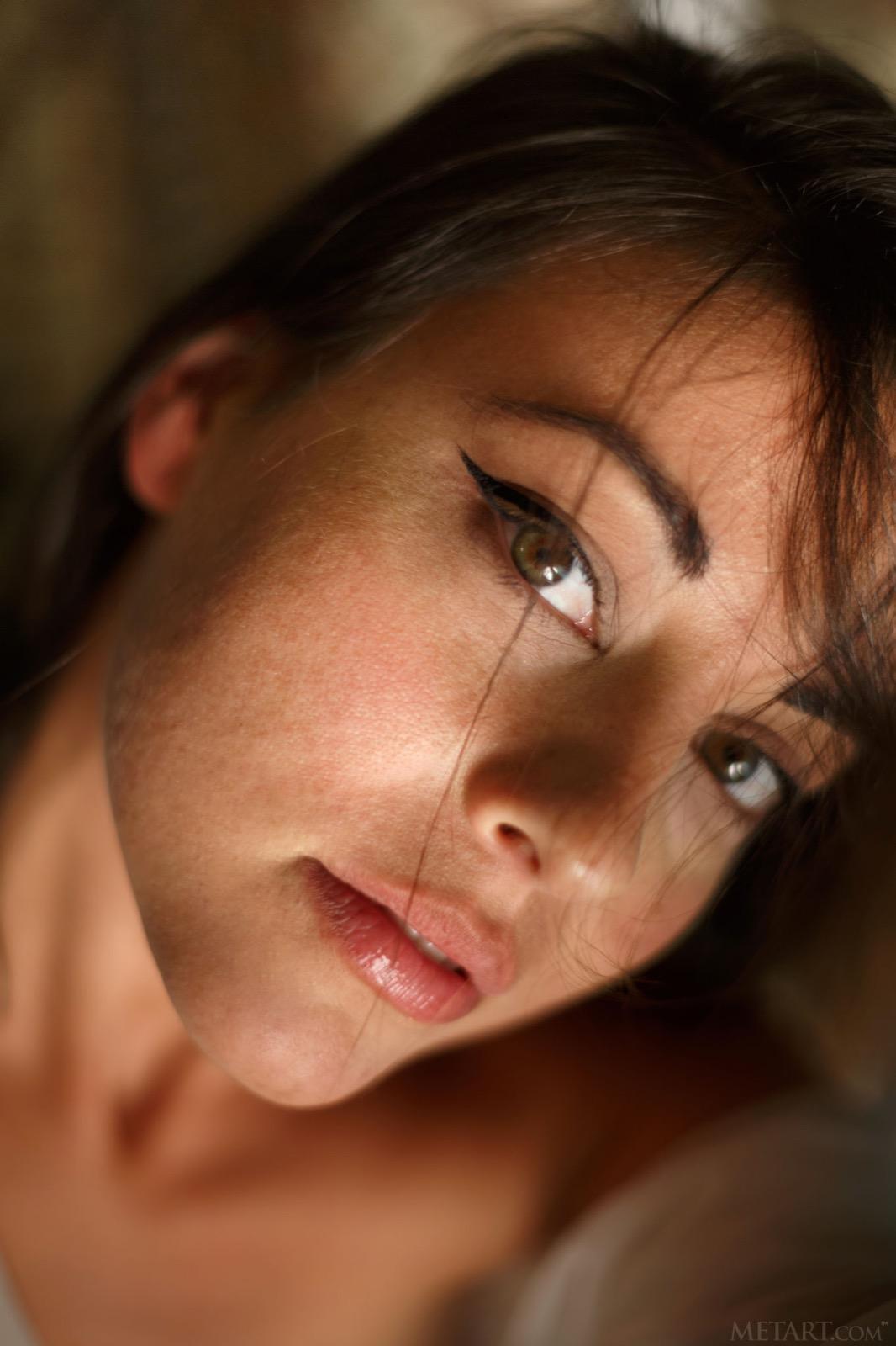 lorena_b_32_37755_2.jpg