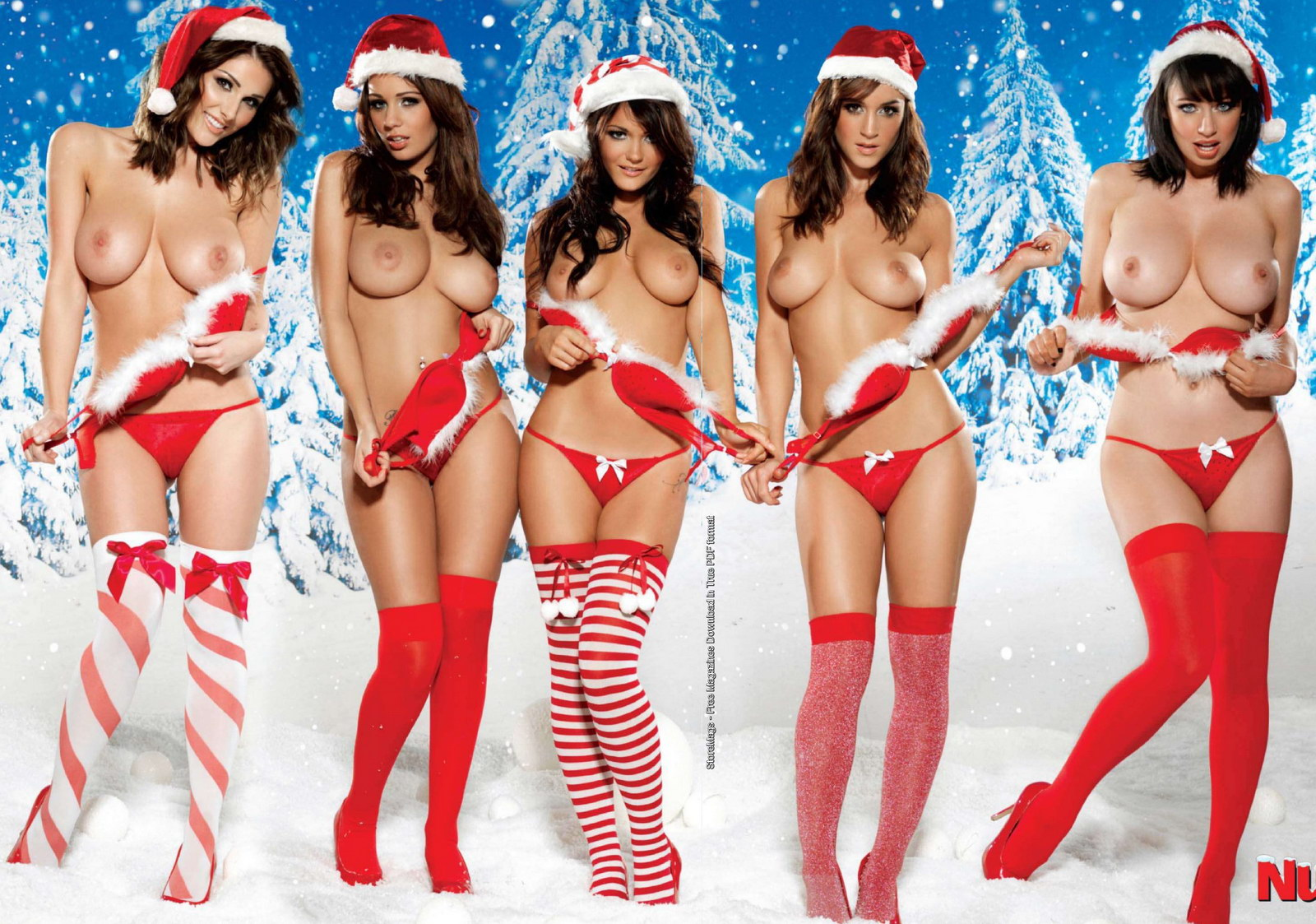 rosie_jones_holly_peers_india_reynolds_sophie_howard_lucy_pinder_big_boobs_naked_tits_merry_sexy_christmas_2.jpg