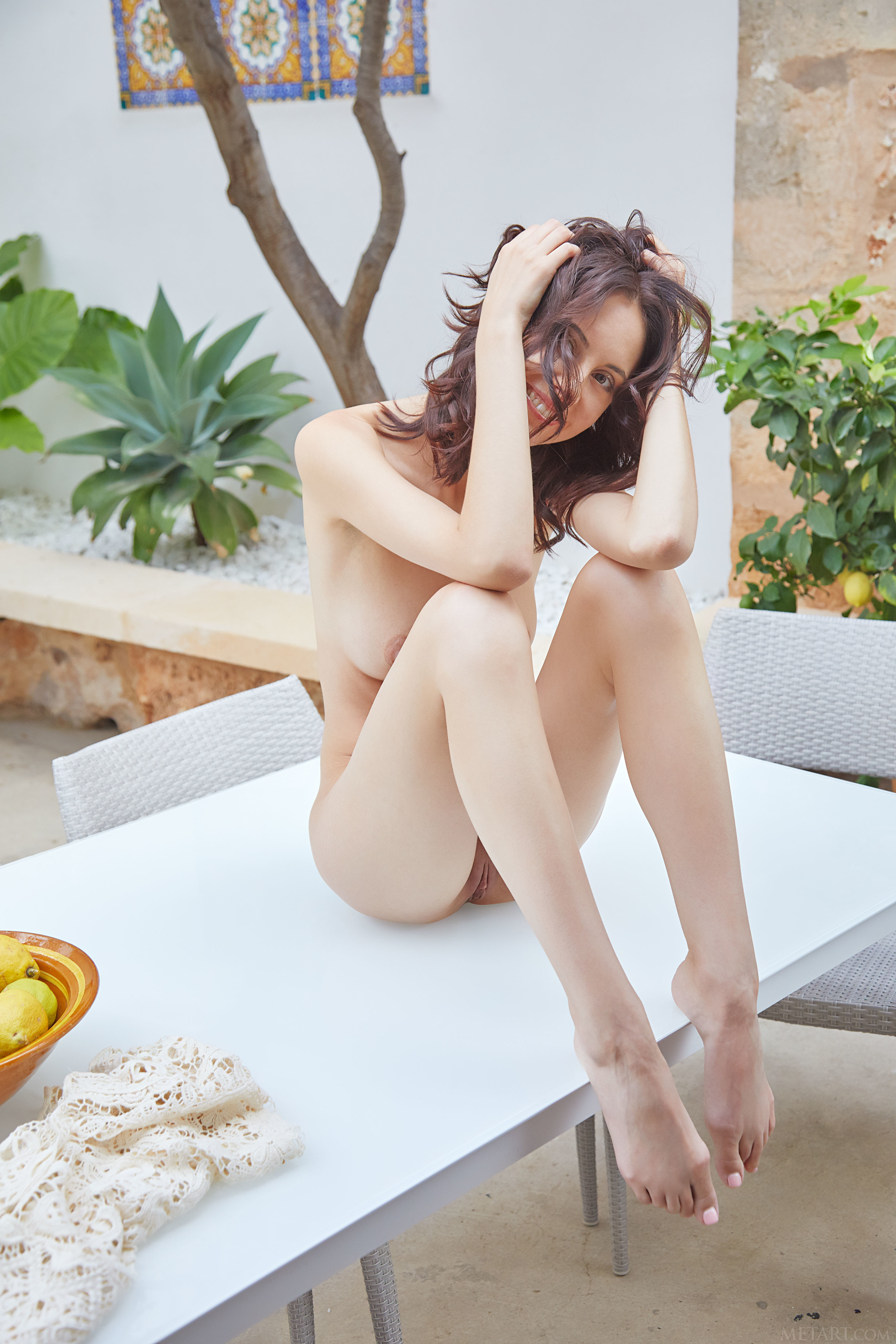 sade-mare-with-open-pussy-24.jpg