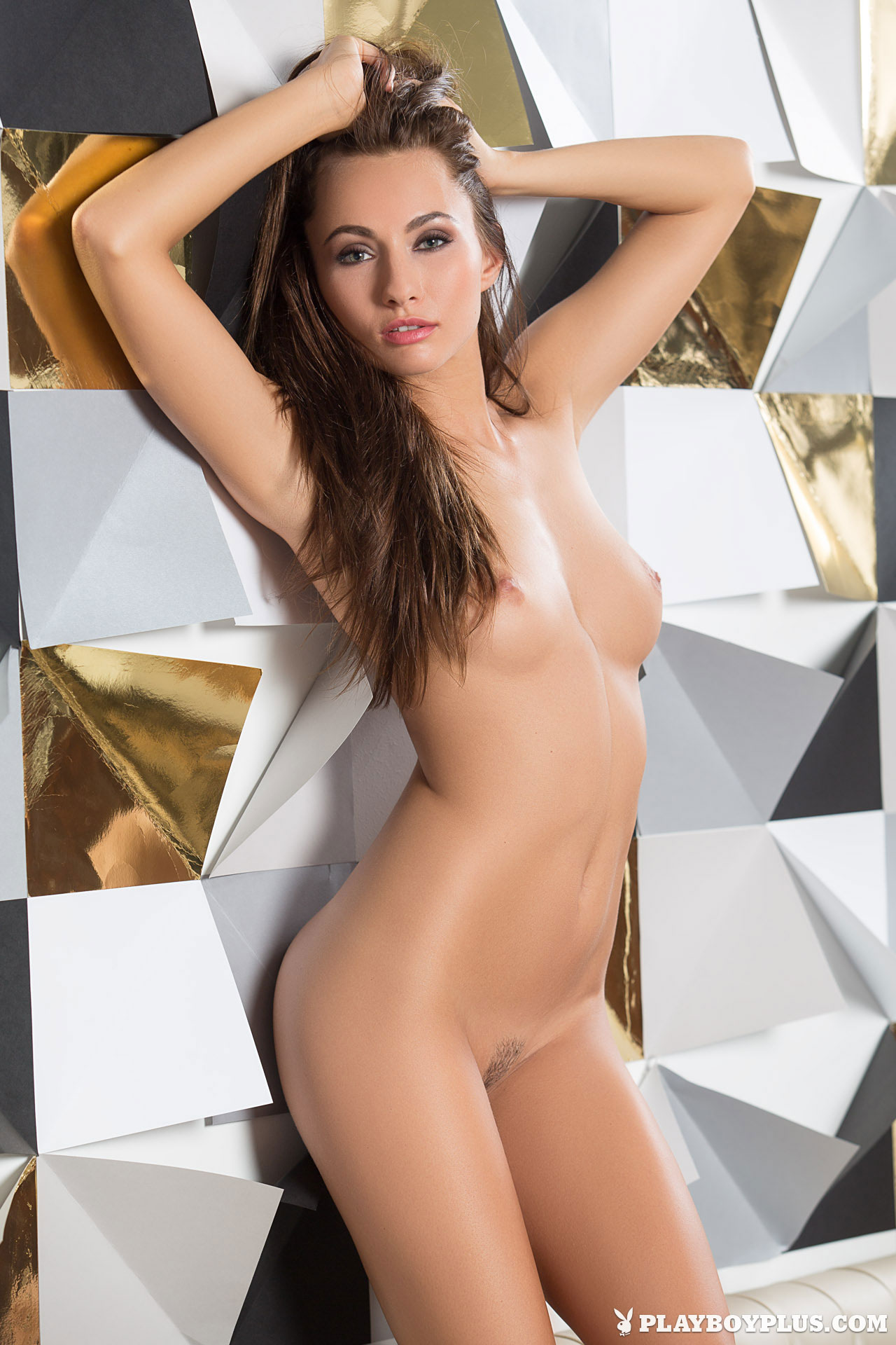 shaved-brunette-babe-michaela-isizzu-from-playboy-8.jpg