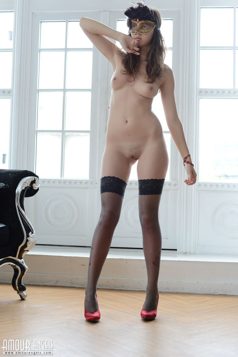 shaved-young-pale-busty-brunette-babe-georgina-e-with-coin-slot-pussy-from-amourangels-wearing-stockings-8.jpg