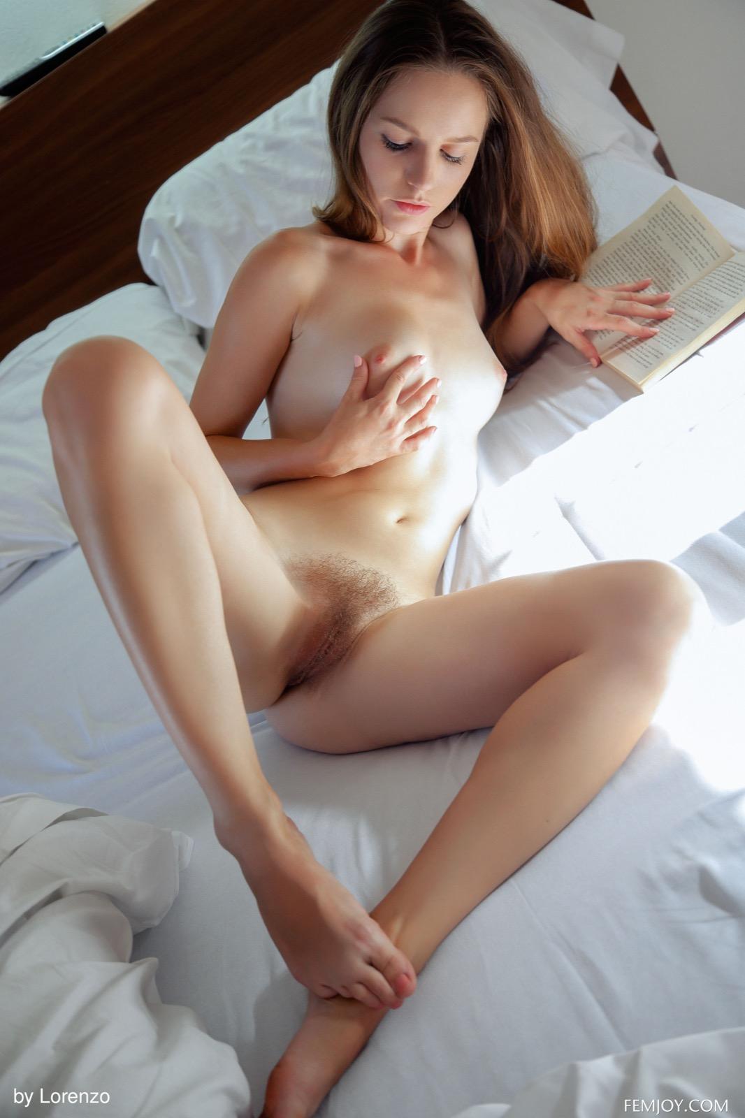 sofie_s_23_49500_10.jpg