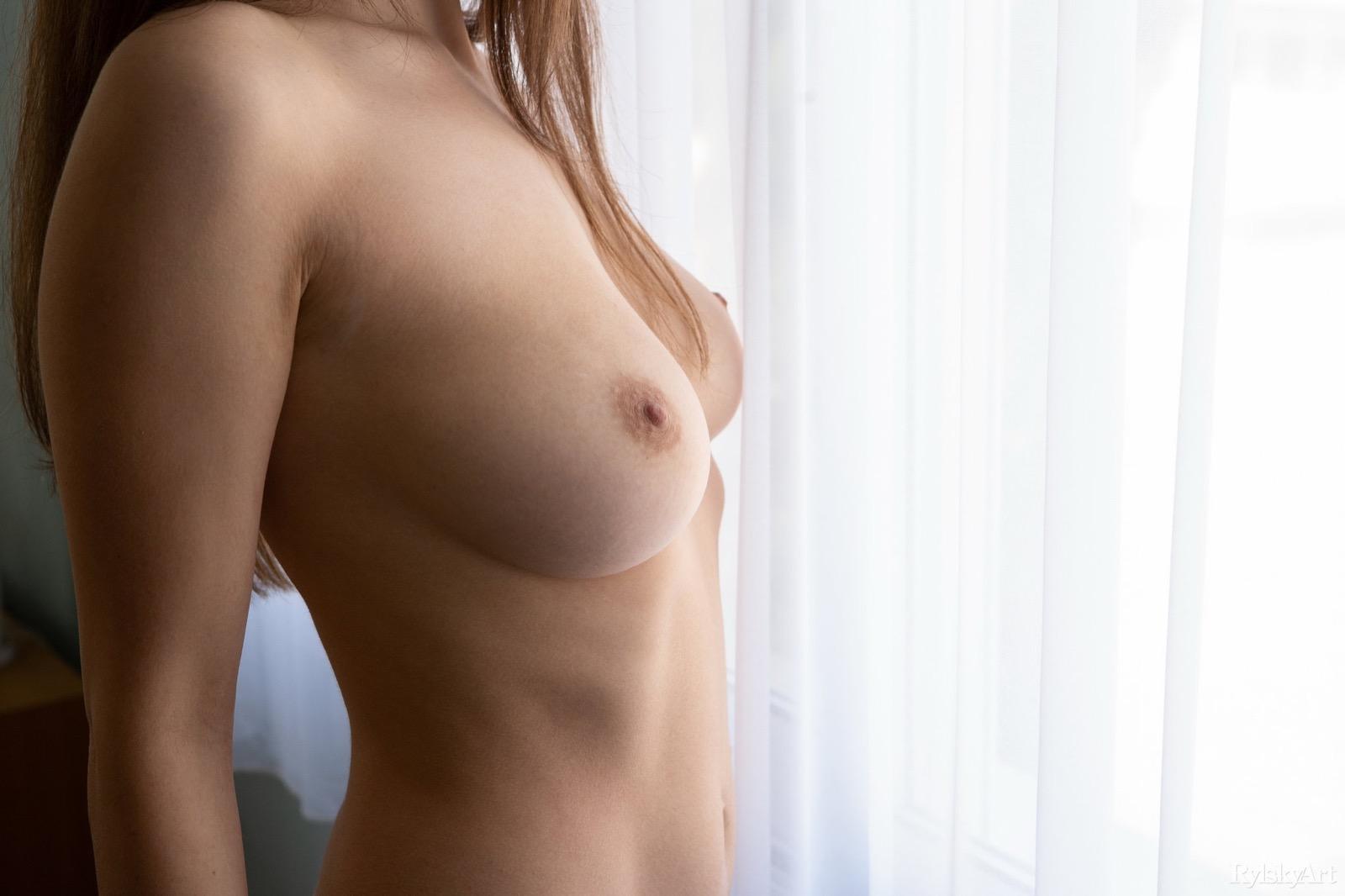 veronika_10990_4.jpg