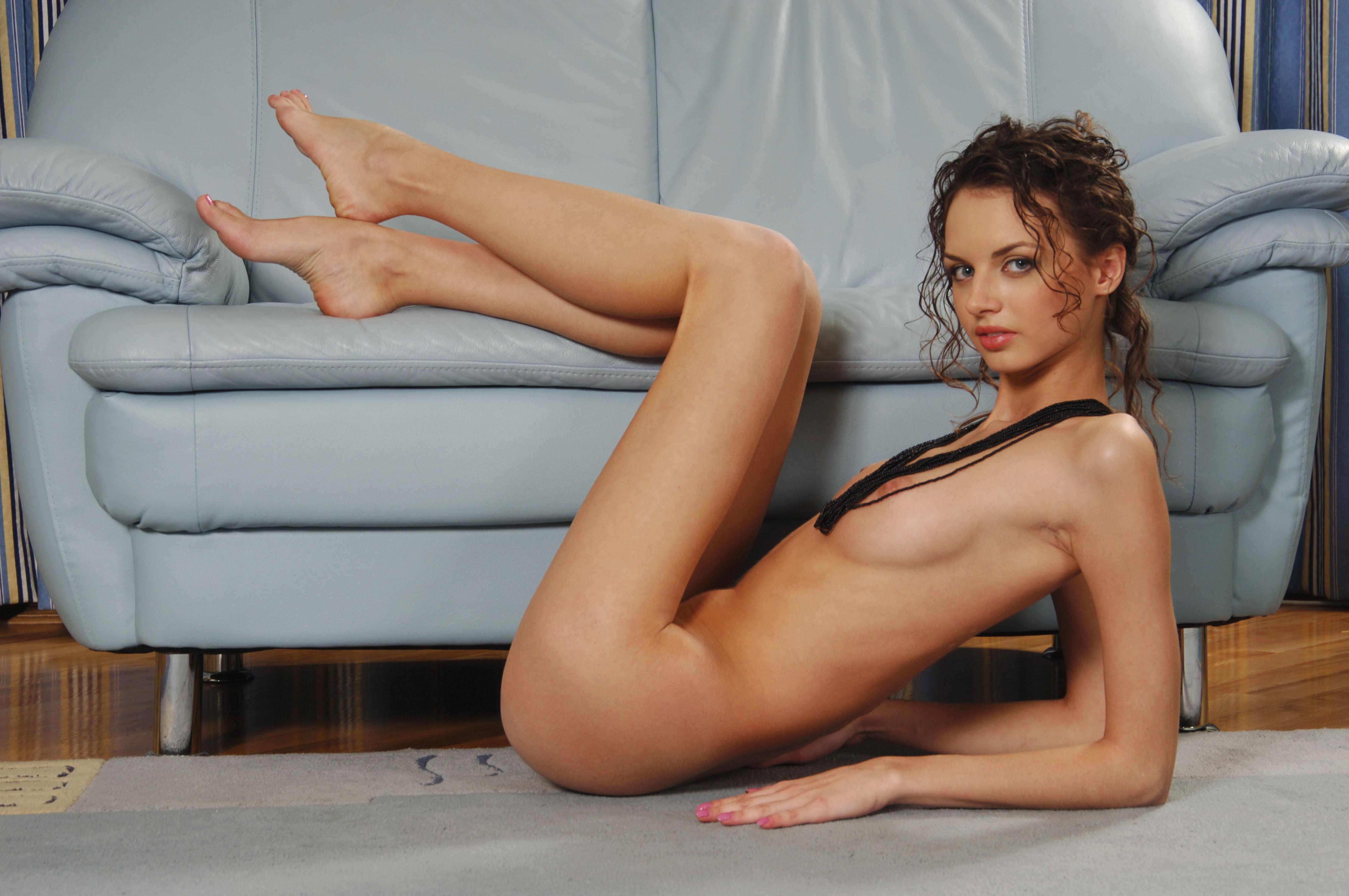busty-brunette-natasha-d-from-met-art-6.jpg