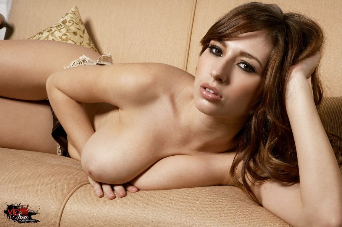 busty-shaved-brunette-andie-valentino-with-open-pussy-wearing-satin-13.jpg