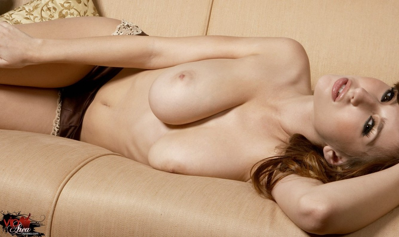 busty-shaved-brunette-andie-valentino-with-open-pussy-wearing-satin-14.jpg