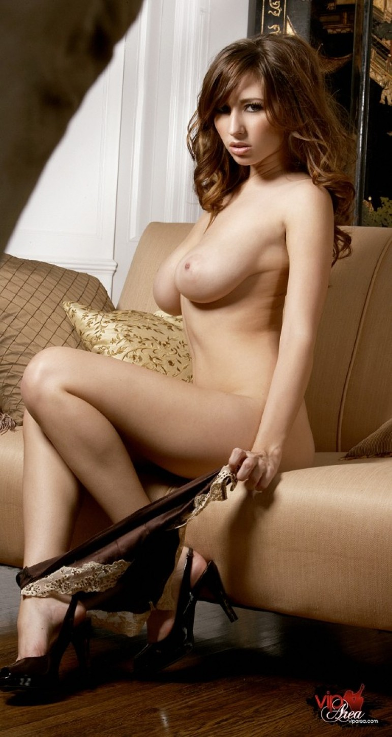 busty-shaved-brunette-andie-valentino-with-open-pussy-wearing-satin-19.jpg