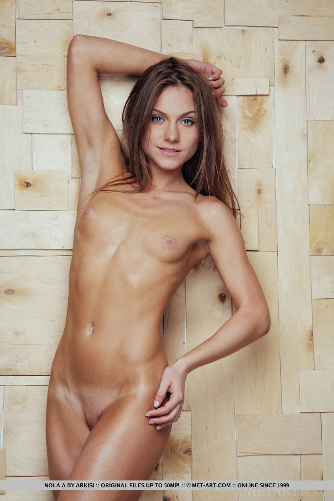 cute-delicious-pretty-shaved-skinny-babe-nola-a-with-small-breasts-1.jpg