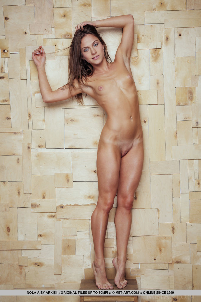 cute-delicious-pretty-shaved-skinny-babe-nola-a-with-small-breasts-2.jpg