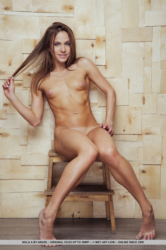 cute-delicious-pretty-shaved-skinny-babe-nola-a-with-small-breasts-8.jpg