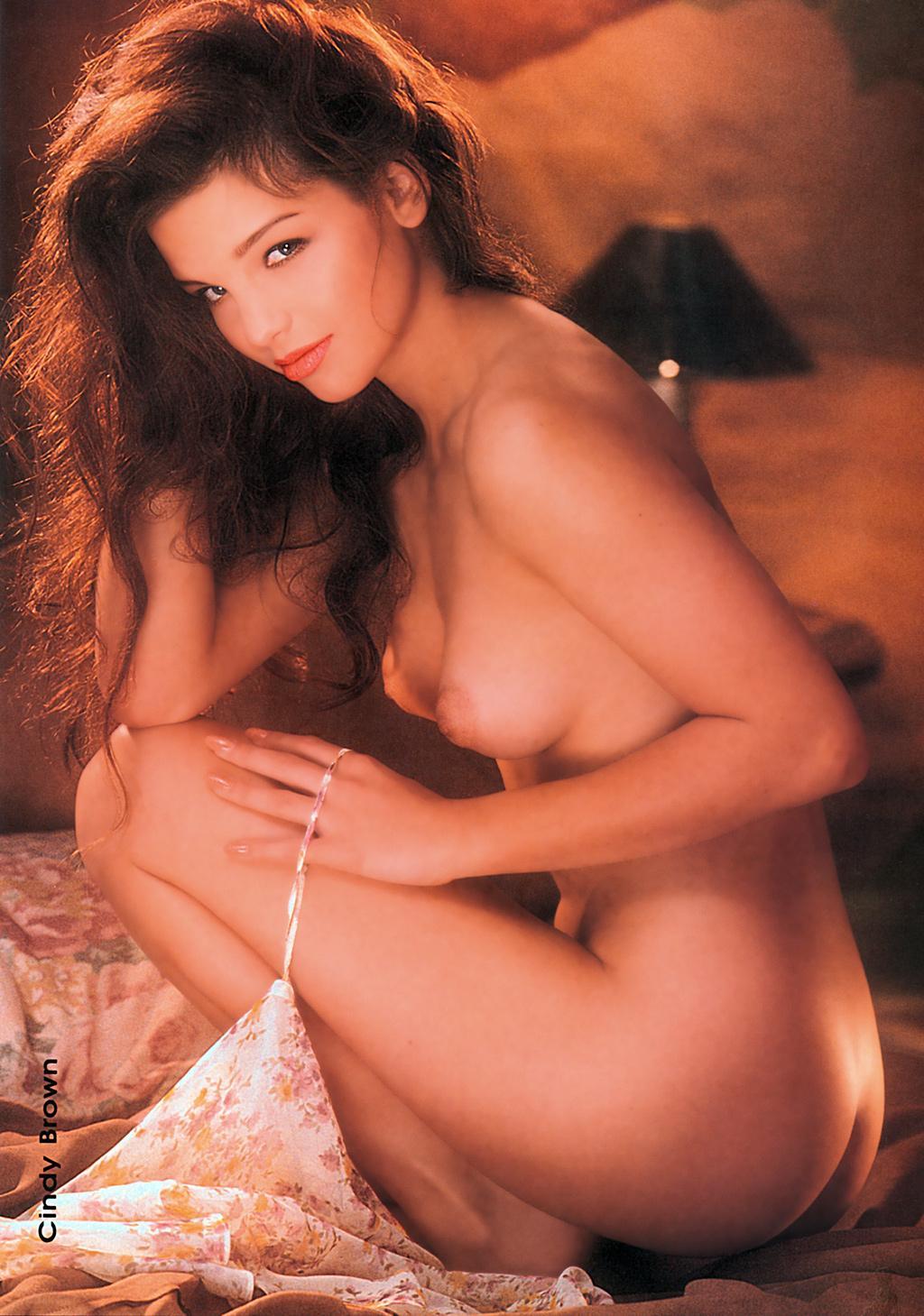 amy-grant-nude-photos