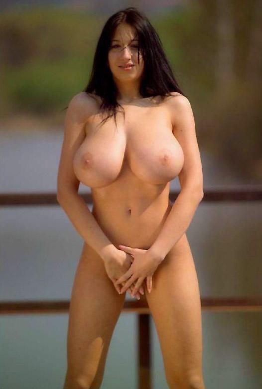 Naked elf girls porn