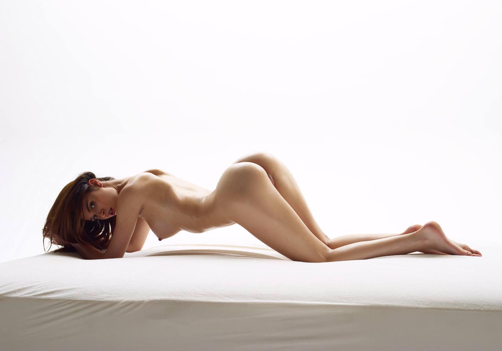 Mortem3r Nude