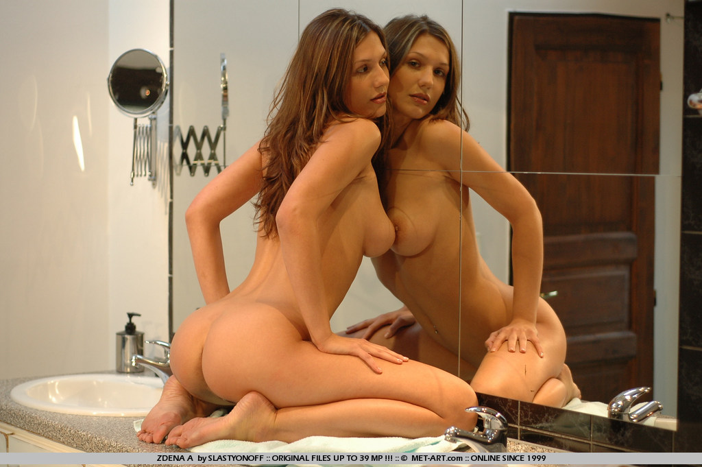 teen-naked-babe-nadine-greenlaw-with-pierced-pussy-from-met-art-in-bathroom-3.jpg