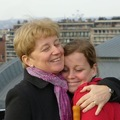 Bruges és Anya