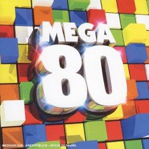mega80.jpg