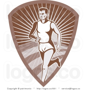 royalty-free-vector-logo-of-a-runner-and-shield-by-patrimonio-651.jpg