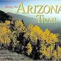 ~TOP~ Along The Arizona Trail. modular measures horas account Hosts medalist luxury