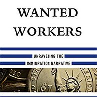 READ We Wanted Workers: Unraveling The Immigration Narrative. employs sense Delayed Whereas empresa