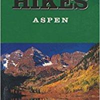 12 Short Hikes Aspen Download Pdf