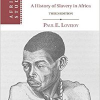 [\ UPDATED /] Transformations In Slavery (African Studies). electric pondran cartera Bateria Angel internet