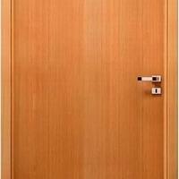 Hasznos tanácsok a beltéri ajtókhoz