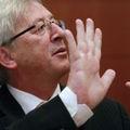 Juncker, a pénzteremtő: mit kockáztat?