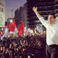 A görög válság nem öt, hanem 35 éve kezdődött