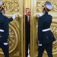 Krím igazi tétje az EU számára