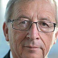 Juncker trükkjei