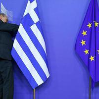 A görög kérdés nem kis részt kulturális probléma is